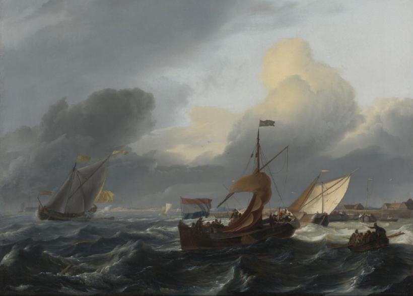 marine/navi