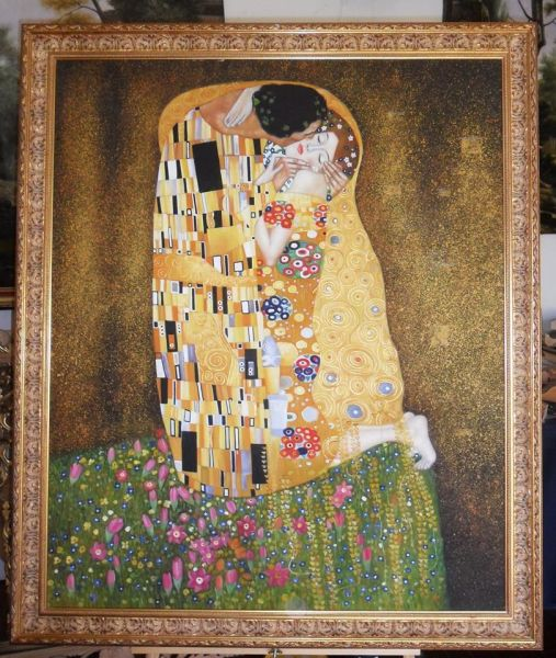 Falsi d\'autore,riproduzione dipinti,copie quadri,ritratti fa foto ...