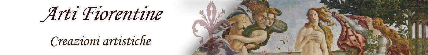 Falsi d\'autore,ritratti da foto, affreschi, cornici